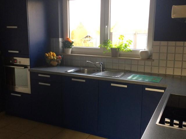Villa - Walcourt Tarcienne - #3406396-14