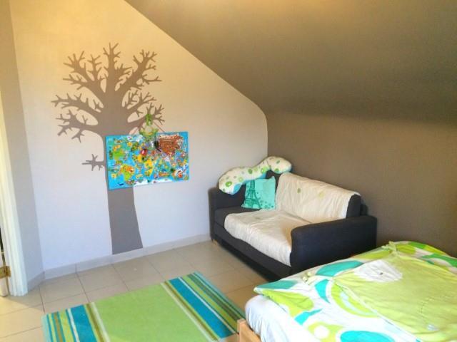 Villa - Walcourt Tarcienne - #3406396-16