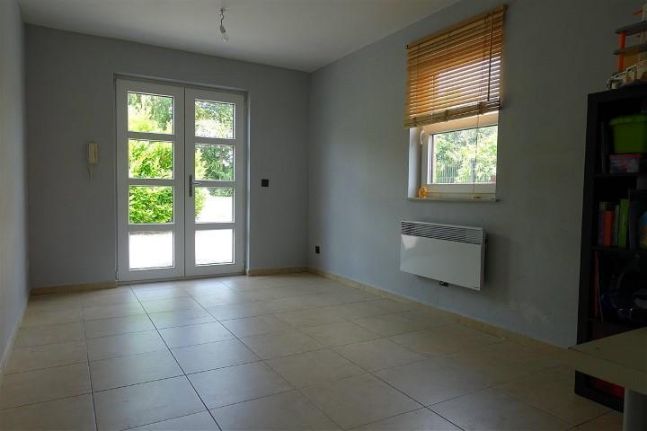 Villa - Walcourt Tarcienne - #3406396-13