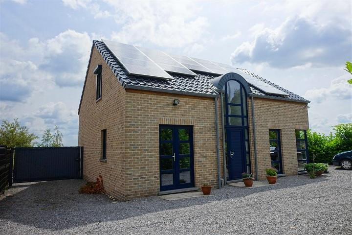 Villa - Walcourt Tarcienne - #3406396-0