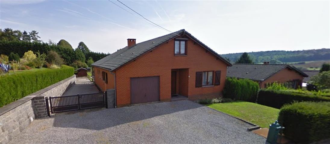 Villa - Mettet - #3452754-0