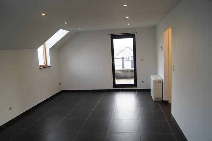 Appartement - Florennes Hemptinnelez-Florennes - #3734501-3