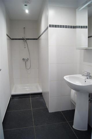 Appartement - Florennes Hemptinnelez-Florennes - #3734501-7
