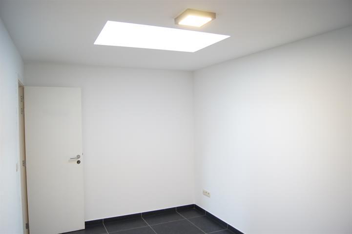Appartement - Florennes Hemptinnelez-Florennes - #3734501-6