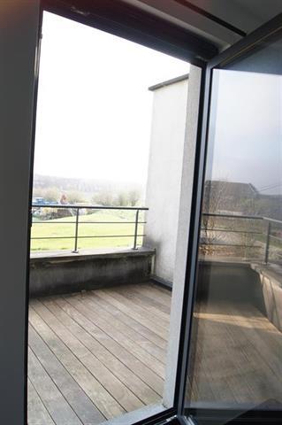 Appartement - Florennes Hemptinnelez-Florennes - #3734501-9