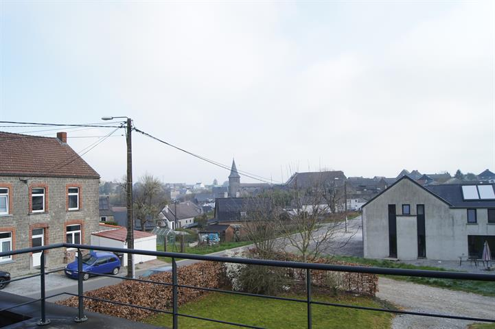 Appartement - Florennes Hemptinnelez-Florennes - #3734501-11
