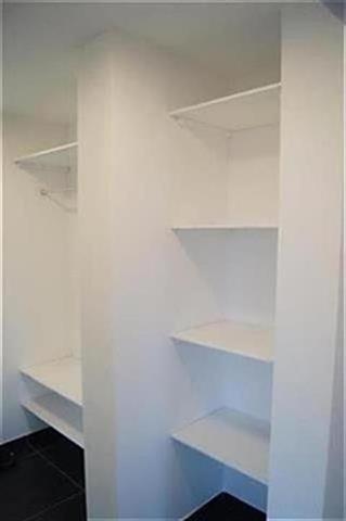 Appartement - Florennes Hemptinnelez-Florennes - #3734501-5