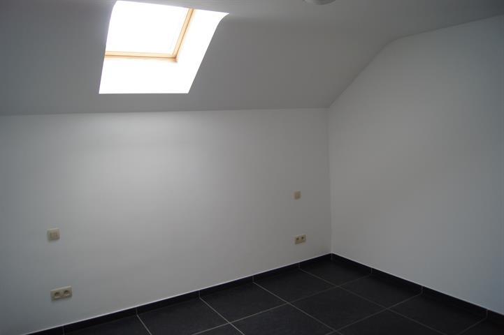 Appartement - Florennes Hemptinnelez-Florennes - #3734501-8
