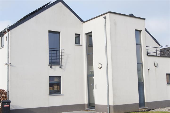 Appartement - Florennes Hemptinnelez-Florennes - #3734501-13