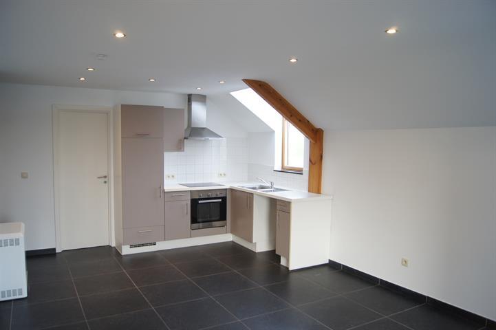 Appartement - Florennes Hemptinnelez-Florennes - #3734501-0