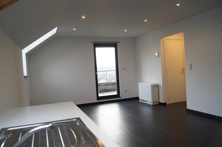 Appartement - Florennes Hemptinnelez-Florennes - #3734501-4