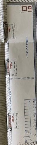 Triplex - Florennes Hemptinnelez-Florennes - #3958966-16