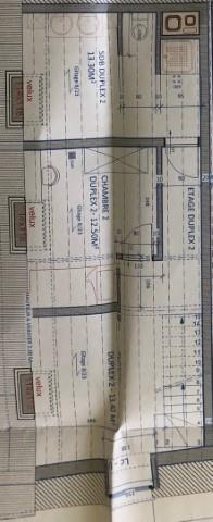 Triplex - Florennes Hemptinnelez-Florennes - #3958966-15