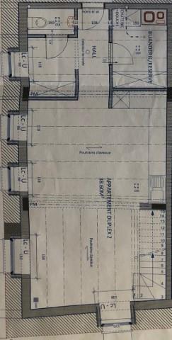 Triplex - Florennes Hemptinnelez-Florennes - #3958966-14