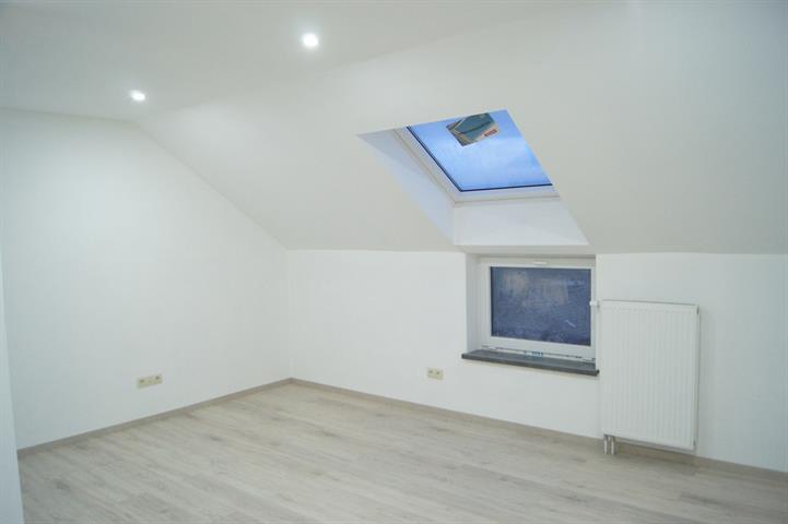 Maison - Charleroi - #3967137-7