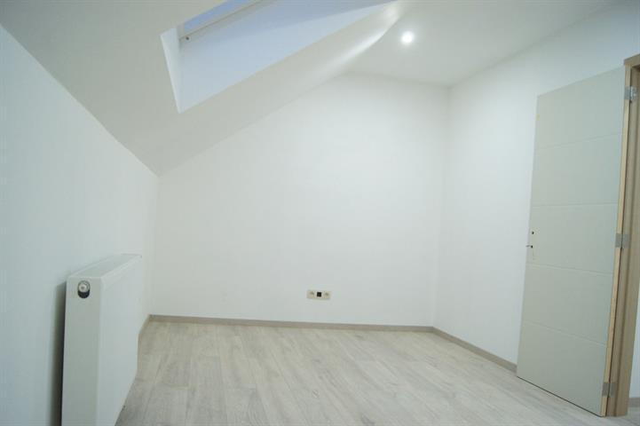 Maison - Charleroi - #3967137-6