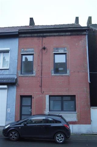 Maison - Charleroi - #3967137-0