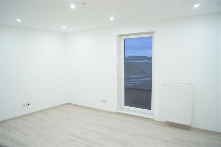 Maison - Charleroi - #3967137-14