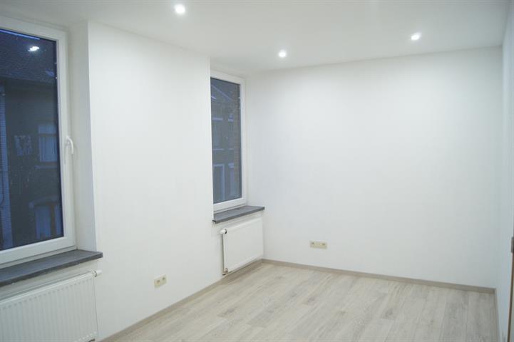 Maison - Charleroi - #3967137-13