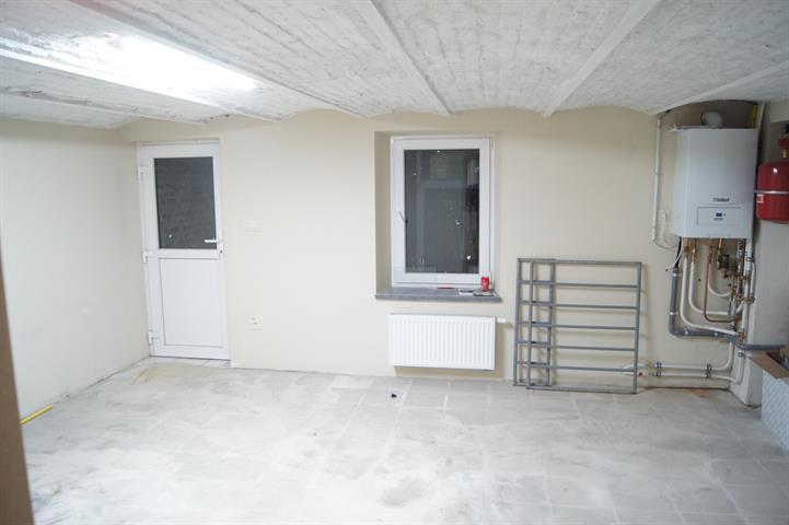 Maison - Charleroi - #3967137-16