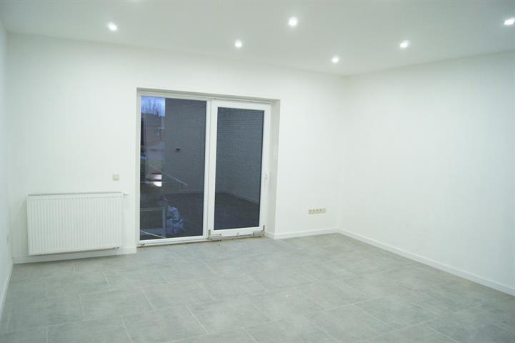 Maison - Charleroi - #3967137-1