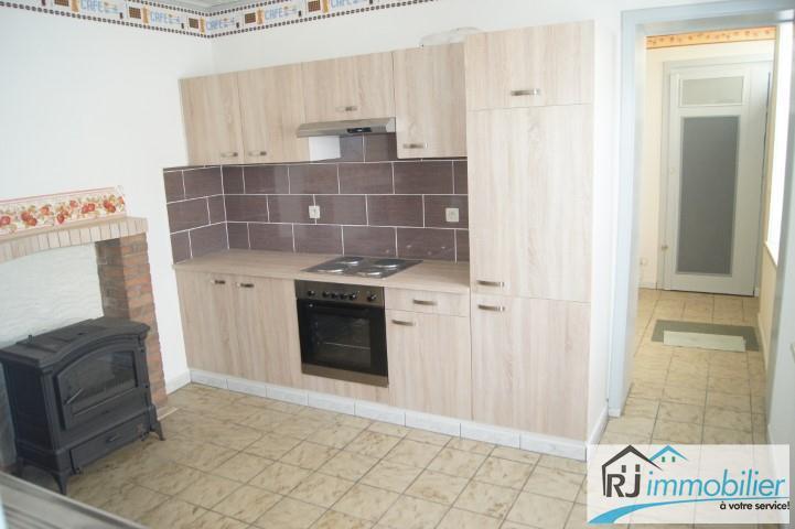 Maison - Fleurus - #3988129-2