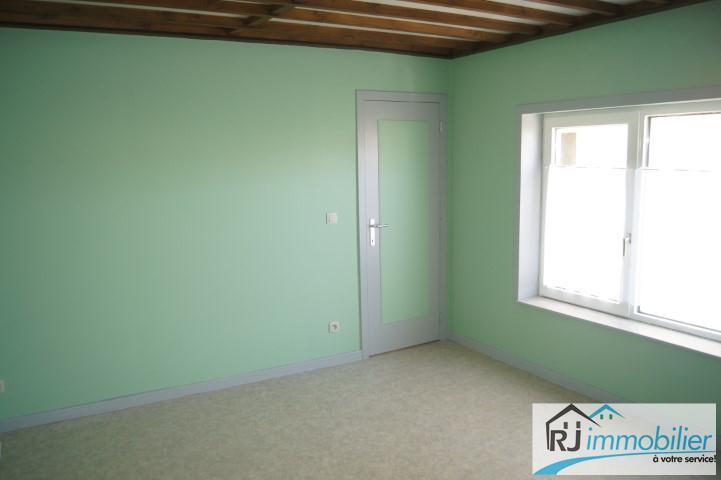 Maison - Fleurus - #3988129-5