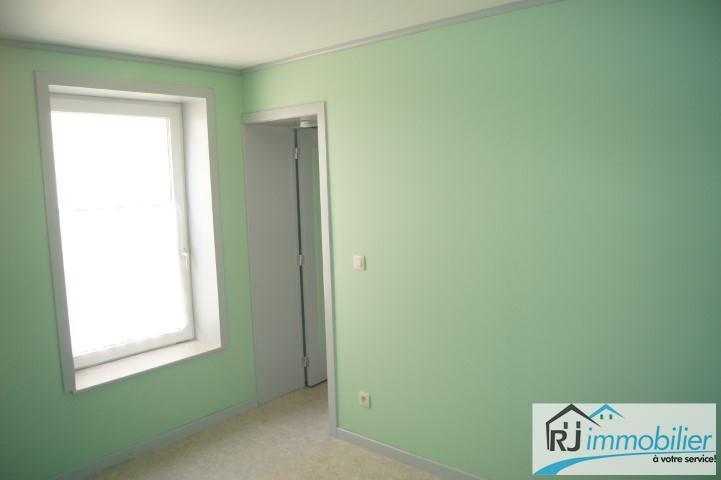 Maison - Fleurus - #3988129-6