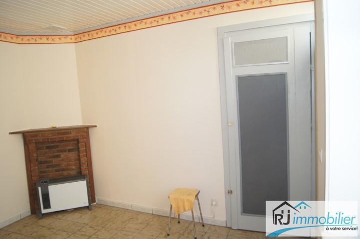 Maison - Fleurus - #3988129-1
